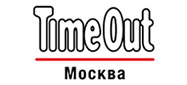 Журнал Time Out